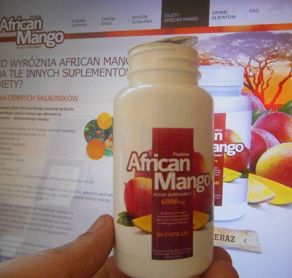 african-mango-buteleczka